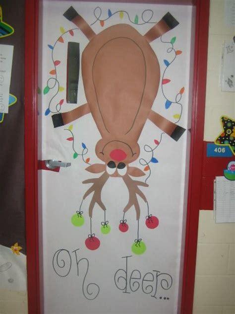 doors classroom door and christmas classroom door on