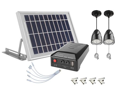 best solar shed lights ledwatcher