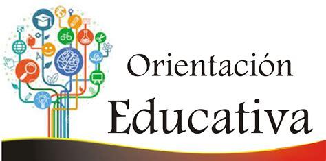 imagenes orientacion educativa orientaci 243 n educativa escuela preparatoria 2
