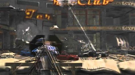 Co Op Xbox 360 by Top 5 Xbox 360 Co Op