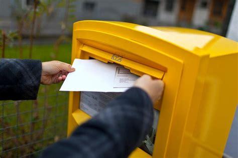 cassetta delle lettere inglese cassetta della posta inglese cheap la donna dopo essersi