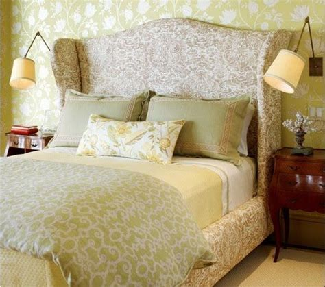 diy upholstered wingback headboard 345 best images about diy build it on shelves