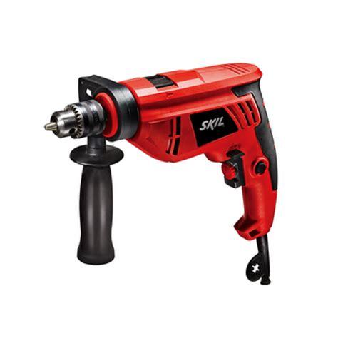 Skil Drill 6535 Drill skil 6610 450w impact drill with 105pcs tool kit