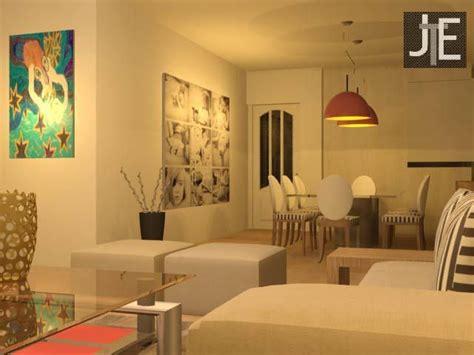 salas modernas salas  comedores decoracion de living