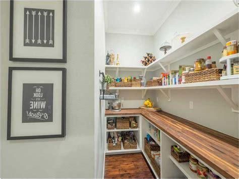 speisekammer ideen vansoldes ideen f 252 r ihr zuhause design
