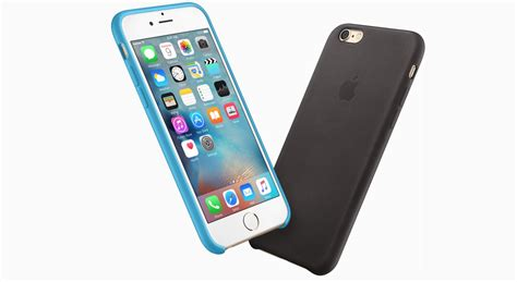 iphone 6 6 plus cases will fit apple s new iphone 6s models