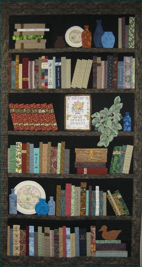 17 best images about quilts library books on