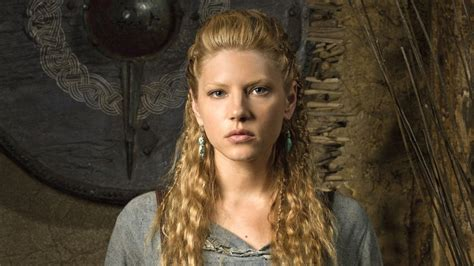 katheryn winnick series wallpaper lagertha katheryn winnick vikings tv series