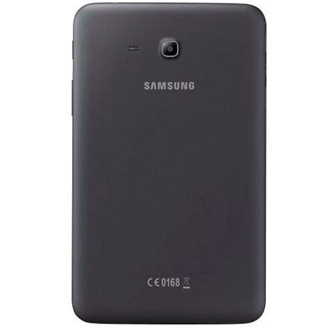 Samsung G Tab 3 Lite Wifi T tablet samsung galaxy tab 3 lite 7 0 sm t111m 3g wifi