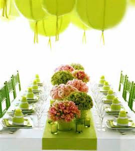 Table Arrangements by 40 Well Dressed Table Arrangement And Decoration Ideas