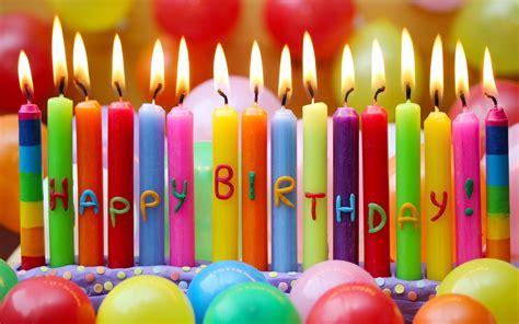 happy songs happy birthday songs compilation 20 songs happy birthday