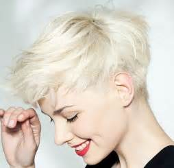 haircuts for white hair 20 trendy grey silver hairstyles for spring pretty designs
