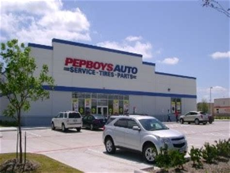 Office Depot Alvin Tx by Recently Closed Transactions Brockway Commercial