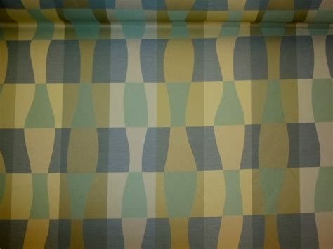 extra wide drapery fabric extra wide drapery fabric shades of green blue