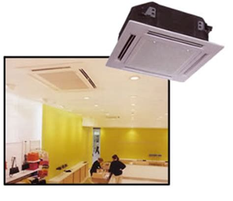 ventilconvettori a soffitto ventilconvettori a basso consumo energetico rinfrescare