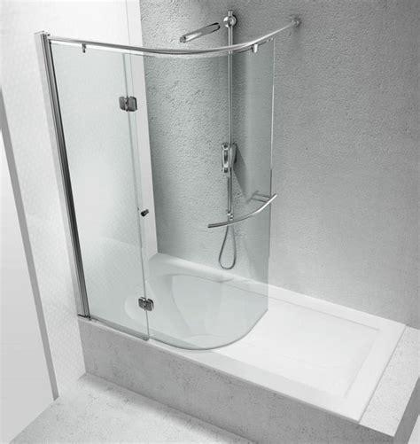 box doccia bergamo cabina doccia in vetro sopravasca vetraria gelfi bergamo