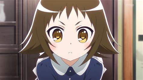 imagenes de lolis kawaii las 10 lolis mas kawaiis del anime taringa
