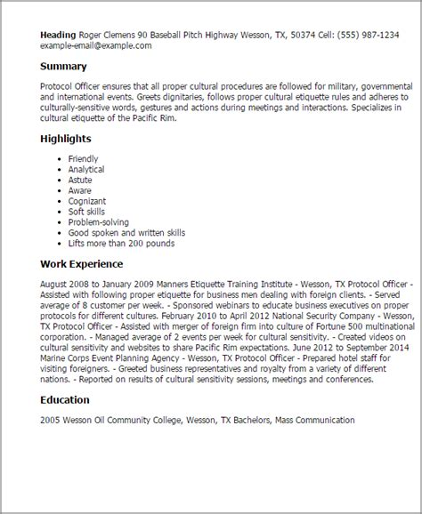 research protocol template how to write a research protocol template 28 images