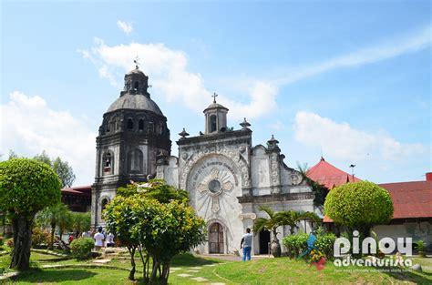 Amazing Locate A Church #3: Bacolor%2BChurch%2BPampanga%2B01.jpg