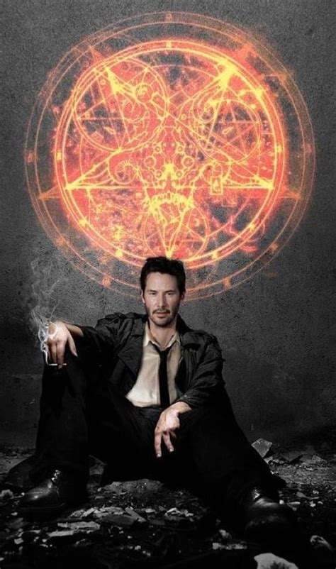 film online constantine 25 best ideas about keanu reeves movies on pinterest