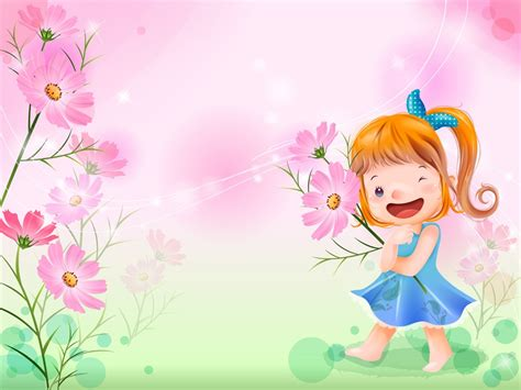 wallpaper cartoon cute free lightthem 可愛圖案 cute cartoon wallpaper 03 童年卡通可愛桌布 03