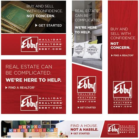 real estate ads 37 exles from the pros