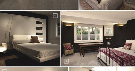 basement into bedroom turning a basement into a bedroom designs and ideas