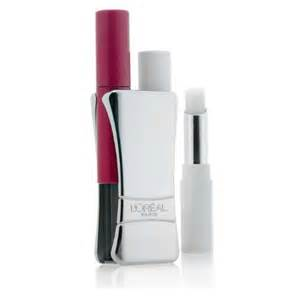 l oreal infallible lip color l or 233 al infallible lip color beautylish