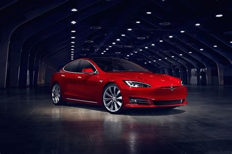 Tesla S Model Cost New 2017 Tesla Model S Further Details Prices And Specs