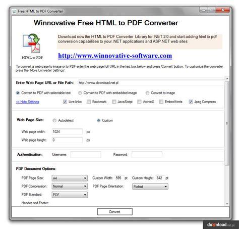 jpg to pdf converter offline software free download full version free html to pdf converter 8 0 website downloaders