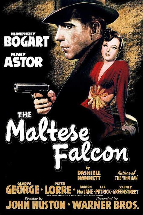 filme stream seiten the maltese falcon watch quot the maltese falcon 1941 quot full movies hd 1080p
