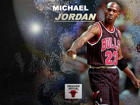 best basketball best basketball player in the world