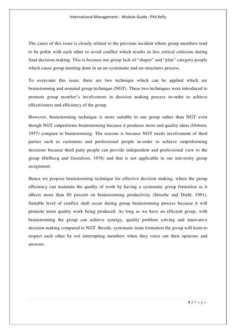 teamwork essay examples samples of reflective essay sample