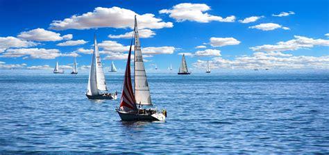 sailing boat uk watersports marine activities in brighton hove