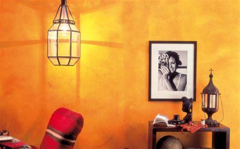 la casa dei sogni pittura la casa dei sogni giorgio graesan friends