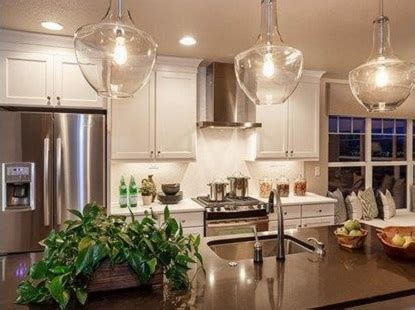 lightings for new house home remodeling the latest trends in lighting fixtures