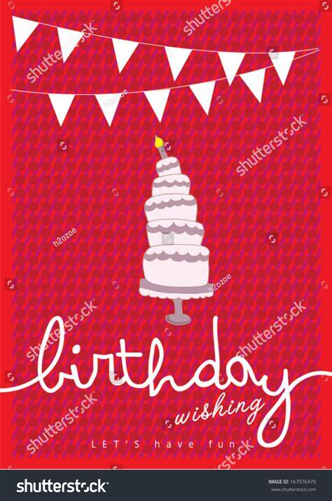 happy birthday layout design birthday card layout gangcraft net