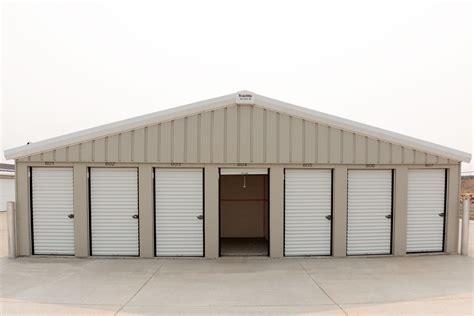 Storage Unit by Meridian Self Storage 5x10 Storage Units Meridian Storage