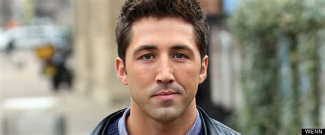 gavin henson hairstyles sacked gavin henson issues public apology after in flight