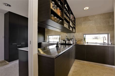 contemporary kitchen design soverign island gold coast contemporary kitchen design soverign island gold coast