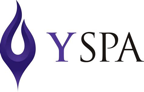Y Logo y spa