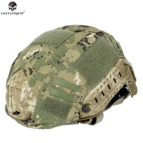 Helm Tactical By Emerson kaufen gro 223 handel emerson helm aus china emerson helm gro 223 h 228 ndler aliexpress