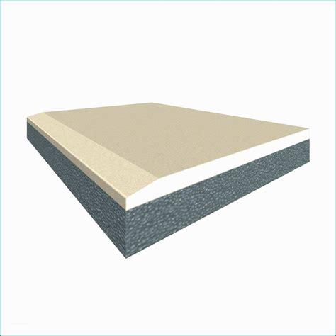 pannelli fonoassorbenti per soffitti pannelli polistirolo per soffitti leroy merlin e pannelli