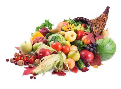 regime alimentare equilibrato nutrizione benessere introduzione