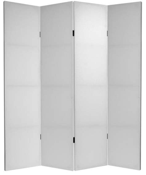 screens partitions room dividers room dividers folding screens partitions decorative