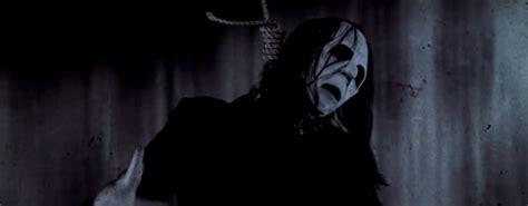 portal curtain creepy music videos to love volume 2 the midnight society