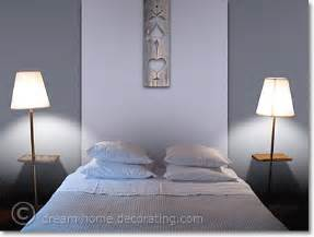 color for bedroom walls blue grey wall paint