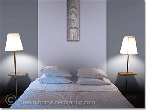 two color bedroom walls bedroom wall colors bedroom paint colors for a dream retreat