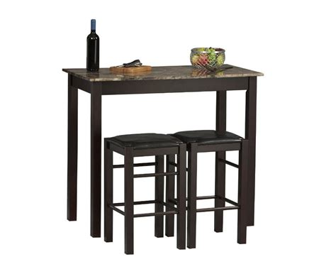 cheap kitchen furniture for small kitchen cheap kitchen tables for small spaces tedx decors best