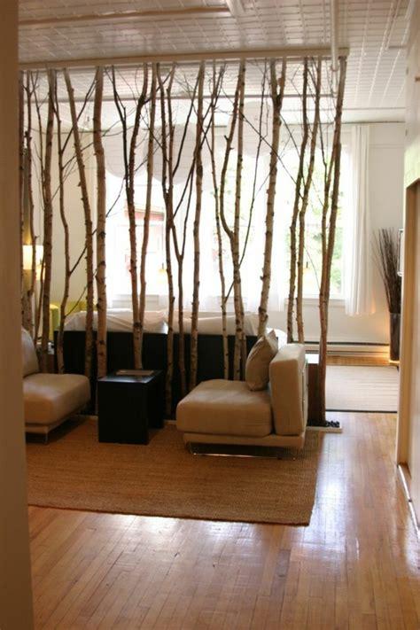 ganzes wohnzimmer kaufen 1001 raumteiler ideen f 252 r offene bauweise zum inspirieren
